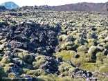 Vestmannaeyjar - Heimaey... la nouvelle terre