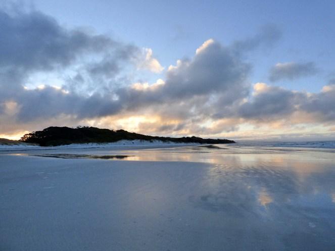 12-Rarawa white beach