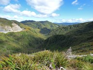 Rimutaka-crossing