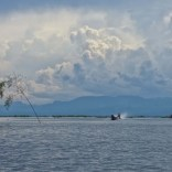 Lac Inle-1