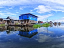 Lac Inle-2
