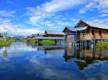 Lac Inle-5