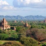 Sunset-Bagan-1