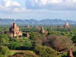 Sunset-Bagan-1