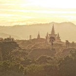 Sunset-Bagan-5