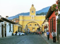 Antigua 8b