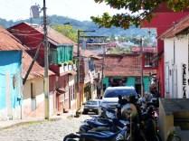 Rue de Flores
