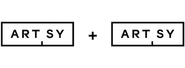 Artsy Math