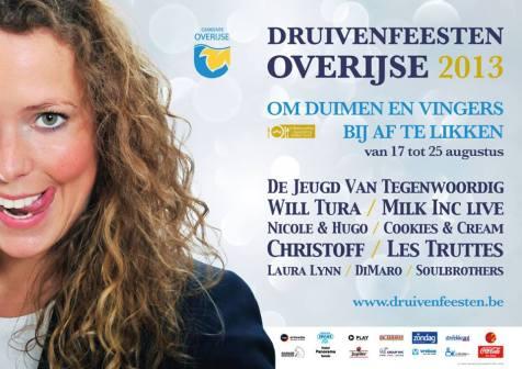 Druivenfeesten-Overijse-2013