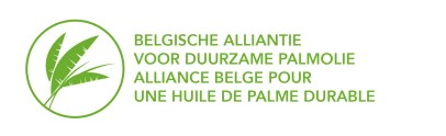 Duurzame-Palmolie-logo