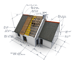 Dallas Texas Lead Paint Testing House Inspection