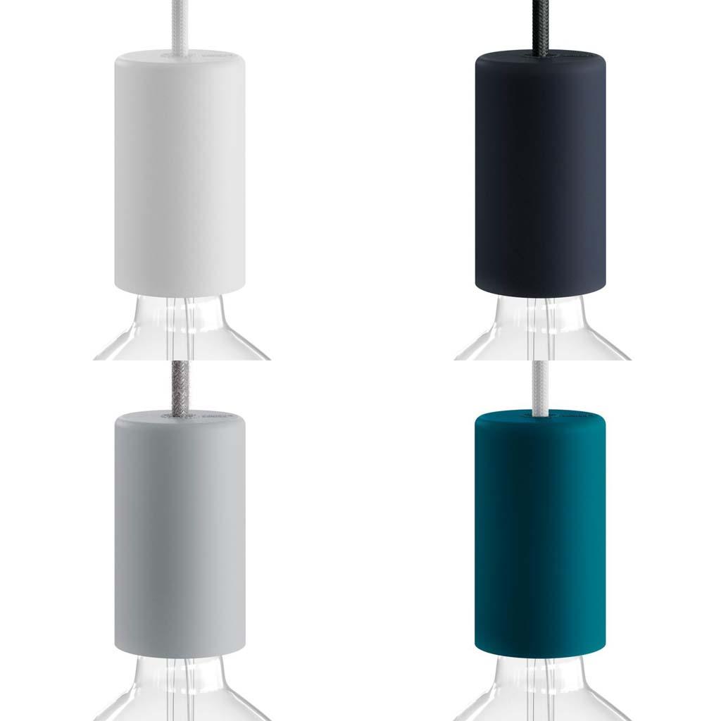 eiva-elegant-kit-portalampada-per-esterno-e27-ip65-in-silicone-il-primo-portalampada-i cover