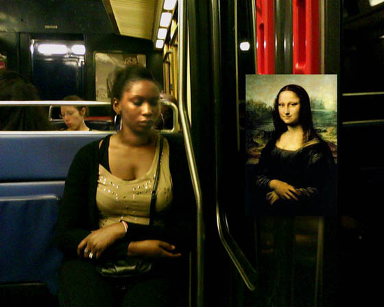 Image result for chris marker photography passengers