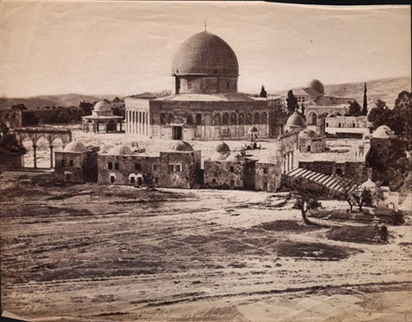 Image result for felix bonfils palestine