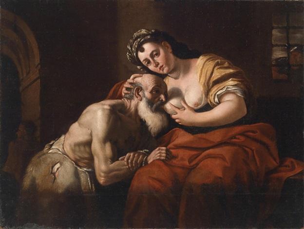 mattia-preti-caritas-romana-(painted-by-a-maltese-artist).jpg