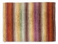 Carpet with Stripe Pattern by Missoni on artnet