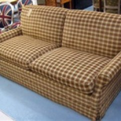 Kingcome Sofa Sale Plush Specials Sofas Artnet