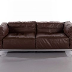 Lc3 Sofa Will Goodwill Accept Sofas By Le Corbusier On Artnet