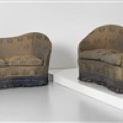 Kingcome Sofa Sale Sears Canada Bed Mattress Sofas Artnet