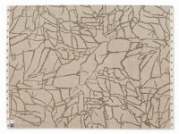 kelly wearstler carpet  Floor Matttroy