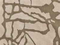 Carpet Tracery by Kelly Wearstler on artnet