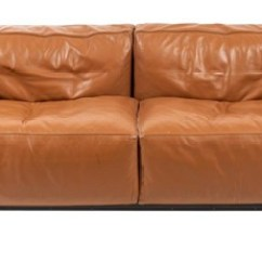 Lc3 Sofa Rowe Bed Reviews Le Corbusier Charlotte Perriand For Cassina By