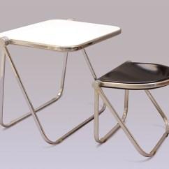 Intex Ultra Lounge Chair And Ottoman Round Outdoor Cushions Mit Hocker. Vital Premium Ausfhrung Sessel Und Hocker Beinauflage With Free ...