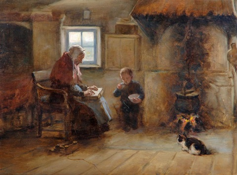https://i0.wp.com/www.artnet.com/WebServices/images/ll00459lld9SFJFgo2qCfDrCWvaHBOcq1xE/henry-john-dobson-cottage-interior-with-old-lady-and-child.jpg