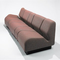 Chadwick Sofa Rustic Reclining Sectional By Don On Artnet