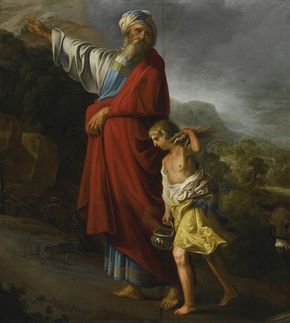 https://i0.wp.com/www.artnet.com/WebServices/images/ll00695lld7UMJFgneECfDrCWvaHBOcY2yE/barend-graat-abraham-and-isaac-on-their-way-to-the-sacrifice-in-moriah-(genesis-22:8).jpg