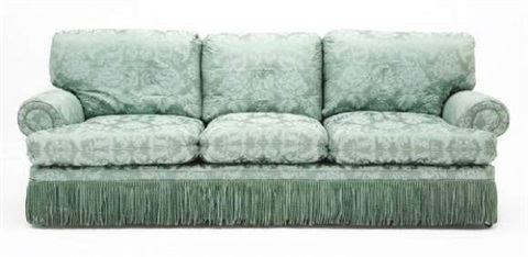kingcome sofa sale material in bangalore canape 3 places by sofas on artnet
