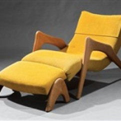 Adrian Pearsall Lounge Chair Eames Replica Artnet Page 3 Crescent Walnut
