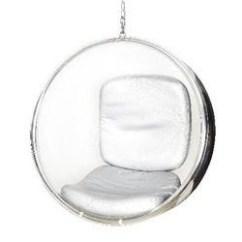 Eero Aarnio Bubble Chair Modern Living Room Chairs By On Artnet