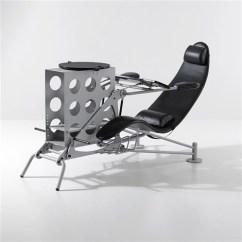 Ergonomic Computer Chair Light Gray Accent Chairs A Netsurfer By Ilkka Terho On Artnet