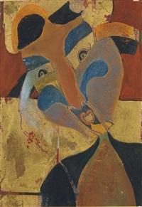 Francisco Toledo  artnet