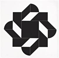 Composition, 1971