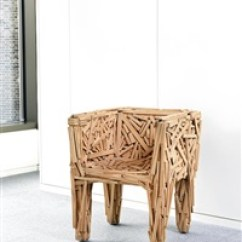 Campana Brothers Favela Chair Patio Swivel Fernando And Humberto Artnet Page 9 2003