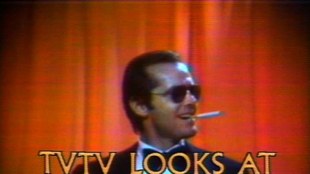 Before They Were Winners TVTV New