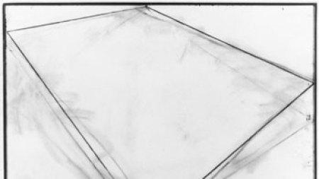 Pushing the Boundaries of Drawing