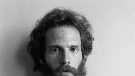 Owen Land, 1944-2011