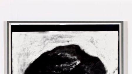 Between Frames: Q+ With Matt Saunders
