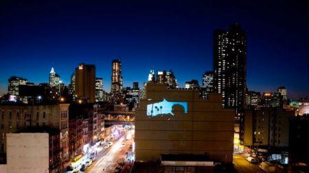 LA MOCA Taps Beasties' Mike D