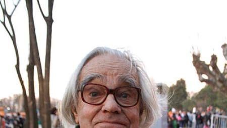Leon Ferrari, 1920-2013
