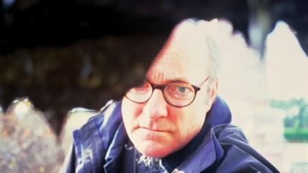 Allan Sekula, 1951-2013