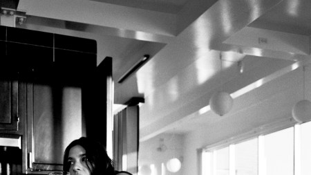 Christine Messineo