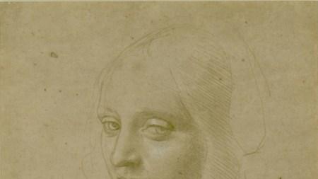 Spiritual Portraits: Q+ with Francesco Clemente