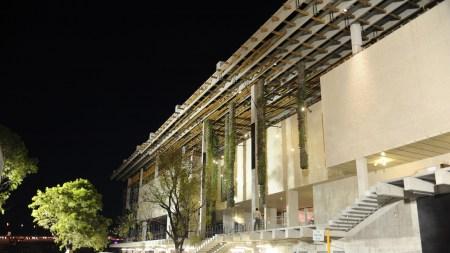 Pérez Art Museum Miami Receives Gift