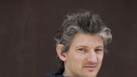 Andrea Lissoni Named Curator Tate Modern