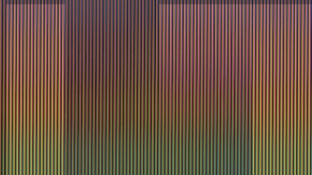 Carlos Cruz-Diez Louis Stern Fine Arts