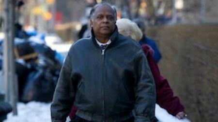New York Foundry Owner Sentenced Jasper